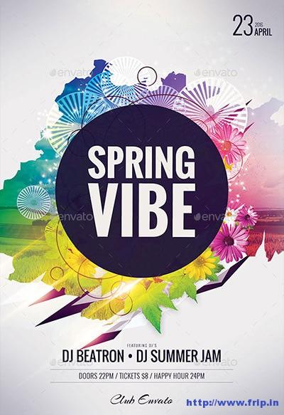 Spring-Vibe-Flyer