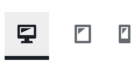 responsive preview wordpress