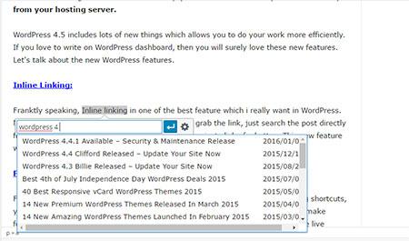 inline-formatting-wordpress
