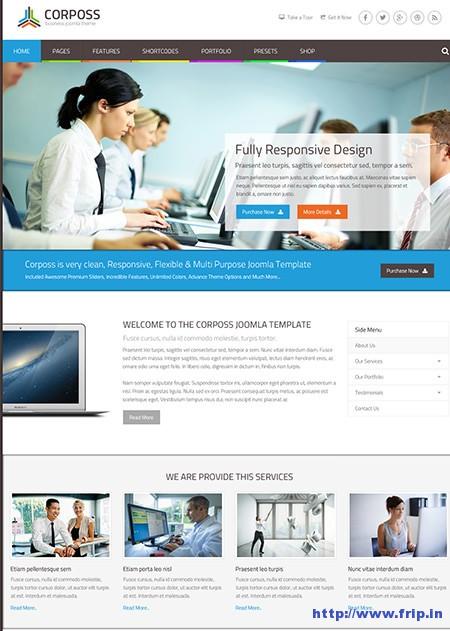 Corpass-Business-Joomla-Template