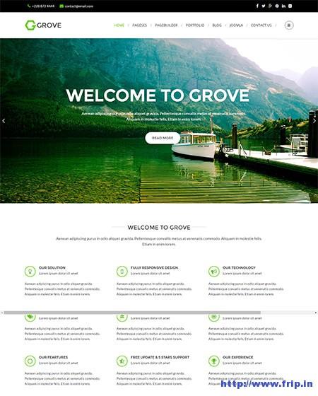Grove-Multi-–-Purpose-Joomla-Template