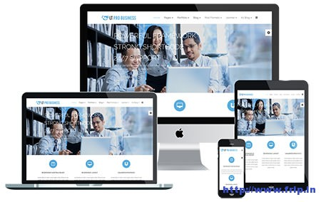 LT-Pro-Business-Joomla-Template