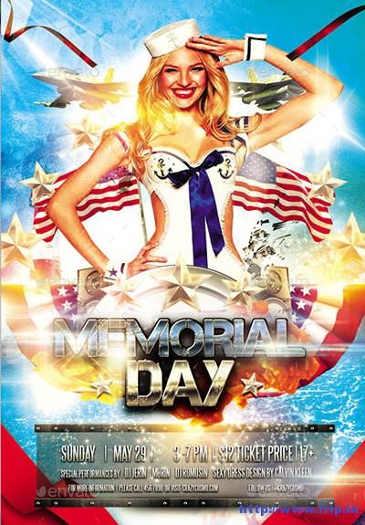 Memorial-Day-Weekend-Flyer