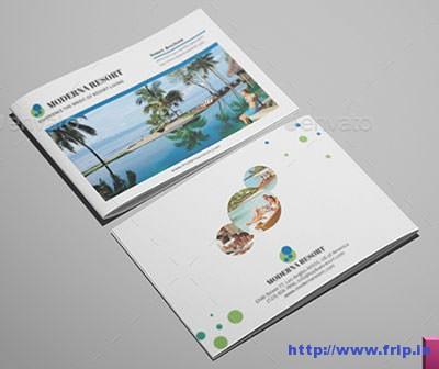 A5-Moderna-Resort-Brochure
