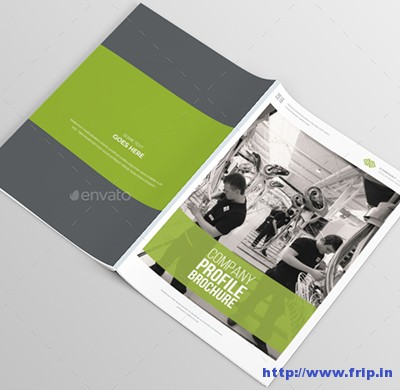 Annual-Report-Brochure-06