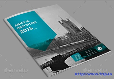 Annual-Report-Template-Bundle-2