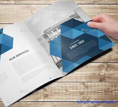 Annual-Reports-Brochure