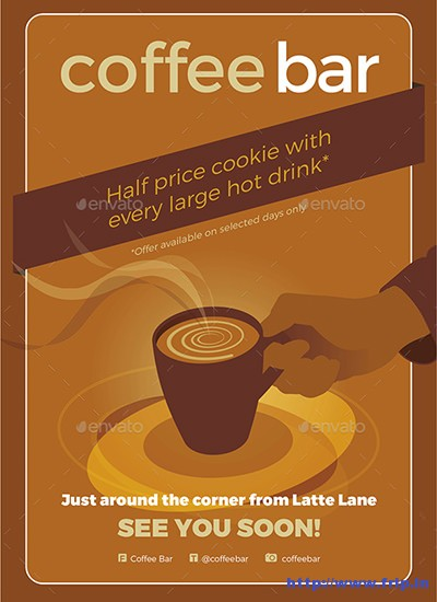 Coffee-Bar-Flyer
