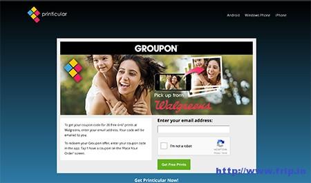Coupon-&--Promo-Code-Dispenser-Plugin