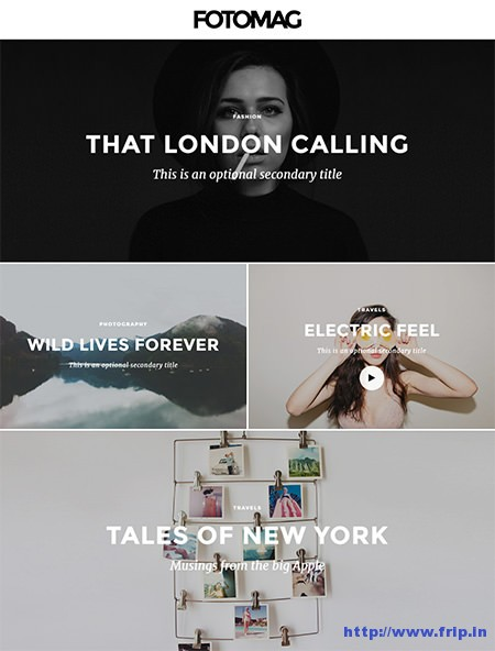 Fotomag-Visual-Storytelling-WordPress-Theme