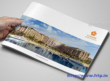 Hotel-Brochure-A5
