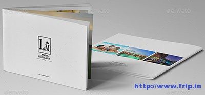 Hotel-Brochure-Catalogs