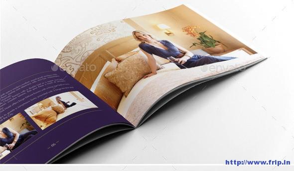 Hotel-Brochure-Template