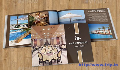 Hotel-Business-Catalog-Brochure-v156