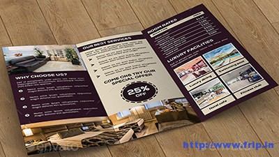 Hotel-Business-Trifold-–-V216