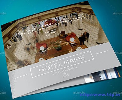 Hotel-Metro-Trifold-Brochure