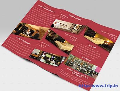 Hotel-Tri-–-Fold-Brochure