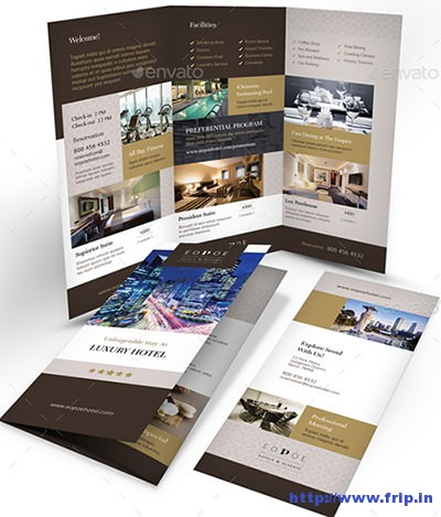 Hotel-Trifold-Brochure-5
