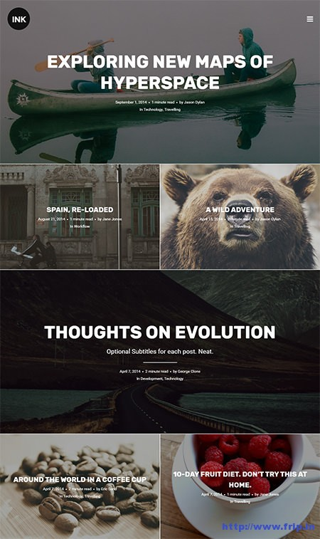 Ink-WordPress-Blogging-Theme-To-Tell-Stories
