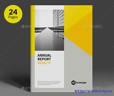 Kreatype-Annual-Report