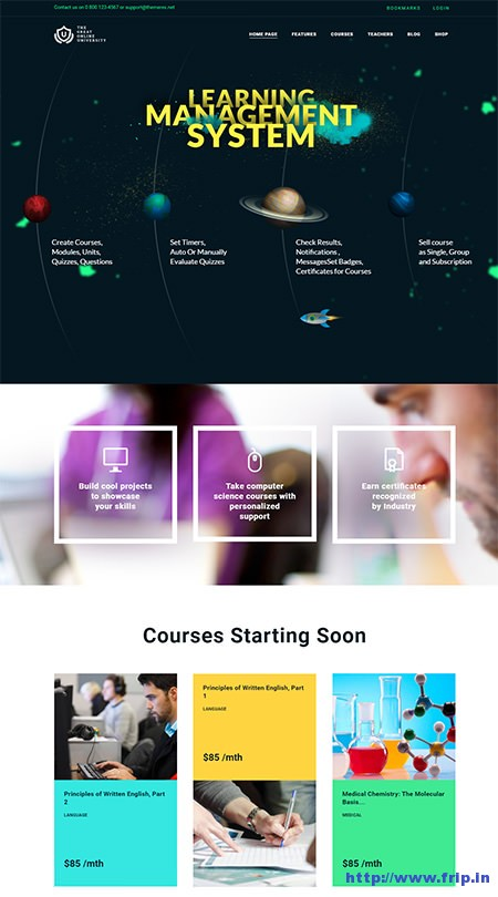 Online-University-Education-WordPress-Theme