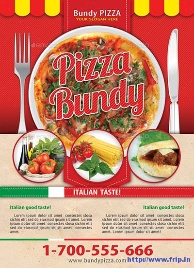 Pizza-Restaurant-Flyer-Template-71