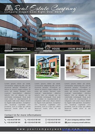 Real-Estate-Business-Promotion-Flyer-02