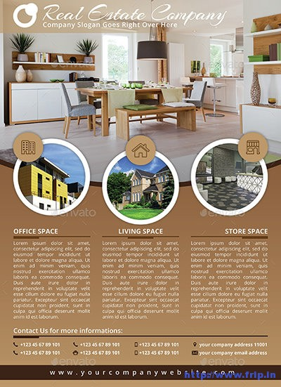 Real-Estate-Business-Promotion-Flyer