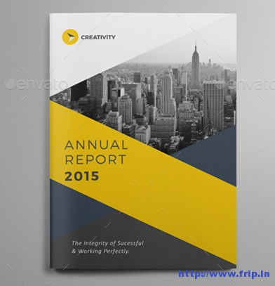 The-Annual-Report