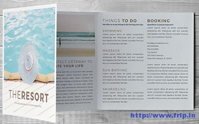 The-Resort-Trifold-Square-Brochure