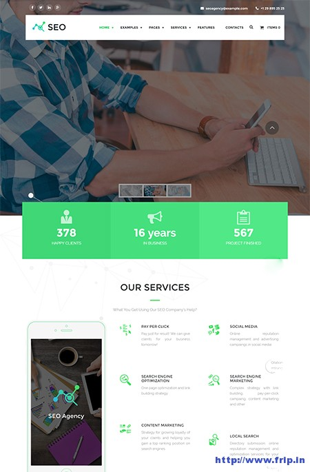 The-SEO-Digital-Marketing-Agency-Theme