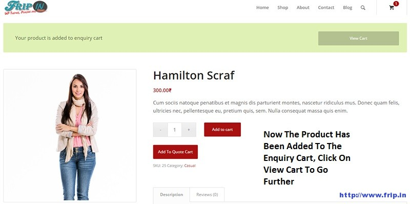 products-added-to-quote-cart