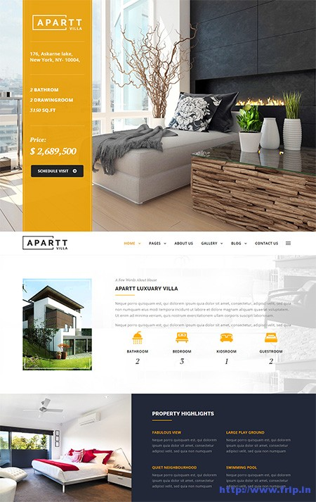 Apartt-Villa-Single-Property-Real-Estate-Theme