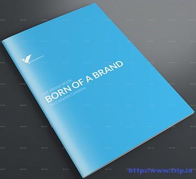 Brand-Manual