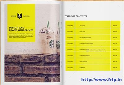Brand-Manual-–-V02
