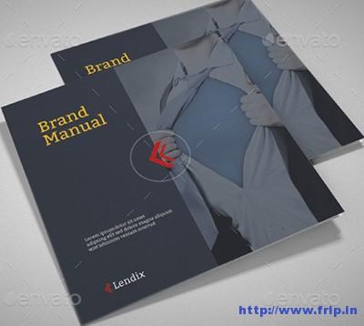 Brand-Manual-Square-Trifold-Brochure