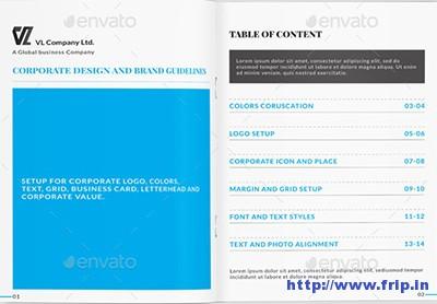 Brand-Manual-Template-V01