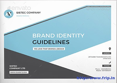 Brand-Manual-Template-V04