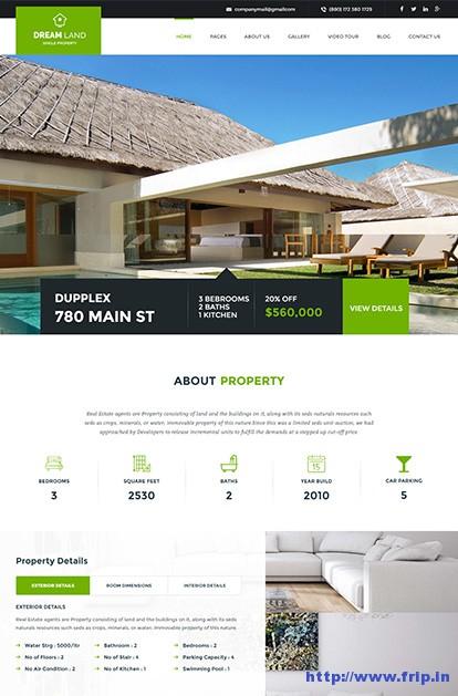Dream-Land-Single-Property-Real-Estate-Theme