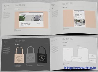 Palermo-Brand-Manual