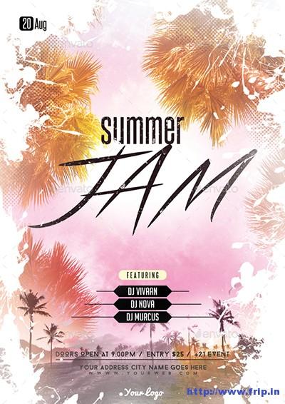 Summer-Jam-Flyer