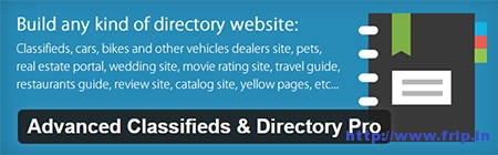 Advanced-Classified-&-Directory-Pro-Plugin