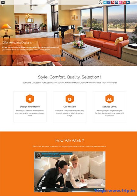 Blackwell-WordPress-Theme-for-Interior-Decoration