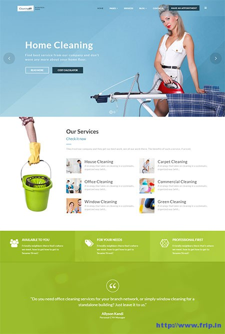 Cleaning69-Cleaning-Company-WordPress-Theme