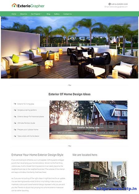 Exteriographer--Exterior-Design-WordPress-Theme