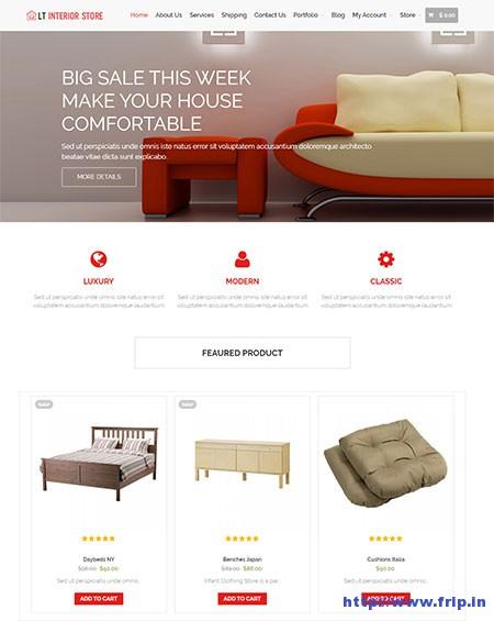 LT-Interior-Store-WordPress-Theme