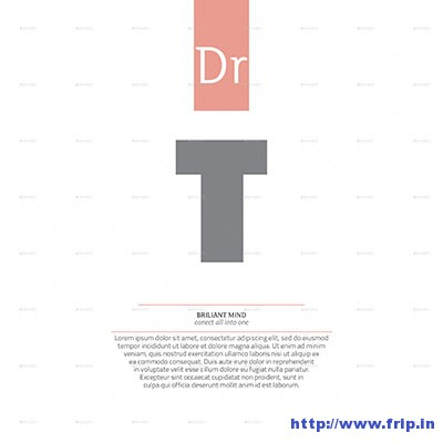 Medic-Brochure