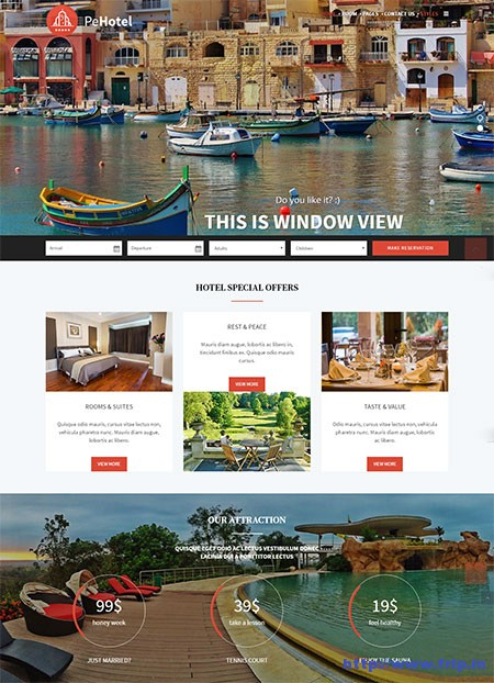 PE-Hotel-–-Hotel-&-Resort-WordPress-Theme