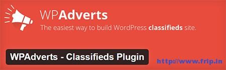 WP-Adverts-Classifieds-WordPress-Plugin