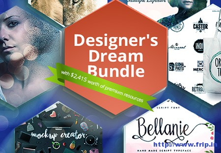 designers-dream-bundle